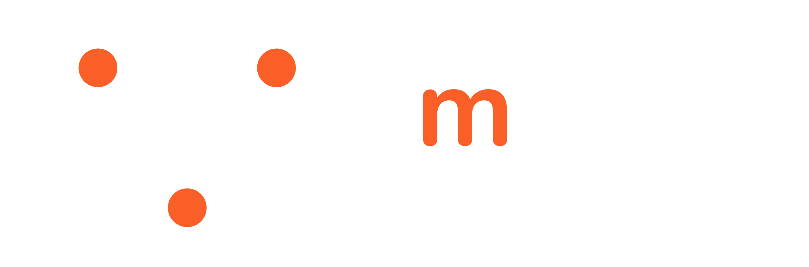 mCloud Systems GmbH
